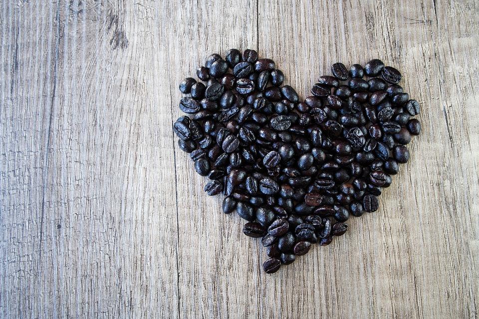 6 prekvapivých faktov o káve. Čo spraví s Vašou pleťou ?